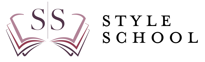 Style School